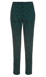 primarkaw137greentrouser