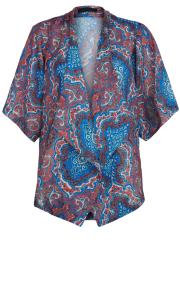 primarkBlue_kimono_15_in_store_14.7_.13_