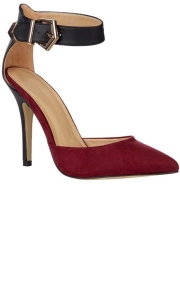 primarkBuckle_strap_burgundy_court_14_in_store_11.7_.13_