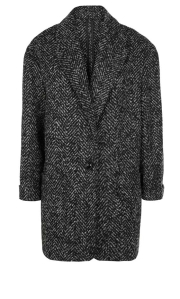 primarkOversized_coat_25_in_store_6.9_.13_