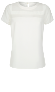 primarkPeekaboo_panel_blouse_10_in_store_18.8_.13_
