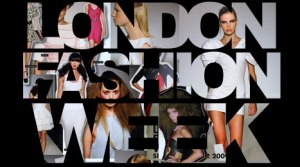 london-fashion-week-logo